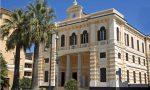 Liguria zona gialla: riapre la biblioteca di Imperia