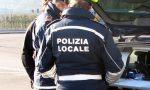 Sono 479 le persone controllate e 21 denunciate dalla polizia locale di Sanremo