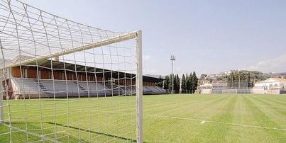 Lo stadio Ciccione si rifà il look, ecco il progetto per il bando governativo