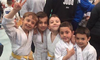 Judo gratis per 20 ragazzi a Ventimiglia fino a giugno. Ecco come aderire