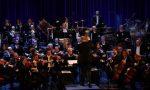 Sinfonica di Sanremo, quattro concerti di musica sacra