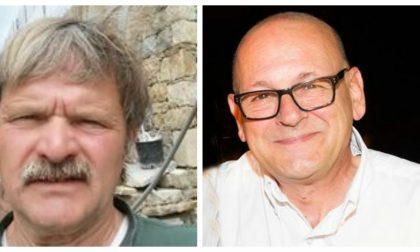 """L'attuale """"ministro"""" Fogliarino si candida Principe a Seborga/ Sarà testa a testa con Mark Dezzani?"""