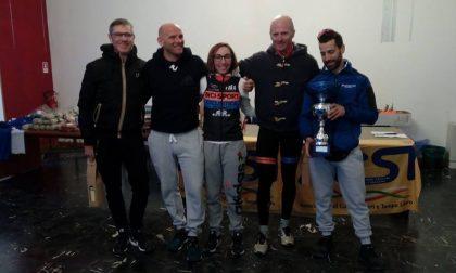 """Il team Bicisport Ospedaletti vince la """"Tre Giorni Bordighera"""""""