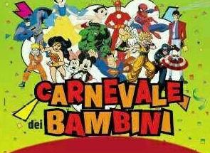 """La Croce Rossa di Bordighera aspetta tutti al """"Carnevale dei Bambini"""""""