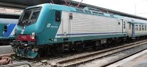 La Regione Liguria investe sul ticket elettronico