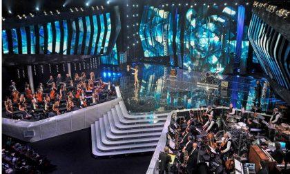 La Sinfonica  vola a  Roma per le prove del Festival