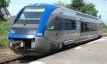 Travolto e ucciso dal treno a Ventimiglia, vittima probabilmente era un bagnante