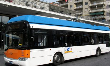 Trasporti: task-force anti Covid per monitorare il rientro a scuola