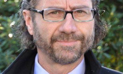 Marco Bosio confermato presidente della Camera Penale di Sanremo/ Mario Giribaldi vice presidente