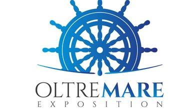 Torna a Marina degli Aregai il grande evento Oltremare Exposition