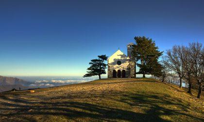 """Concorso fotografico """"Scopri i monti di Monte Bignone"""""""