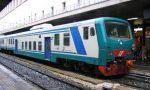 Trenitalia, tariffe agevolate per raggiungere in treno le località di voto