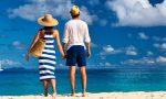 Turismo, aumentate le presenze a giugno