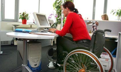 Occupazione, la Regione stanzia 363mila euro per il Fondo diritto al lavoro delle persone disabili