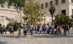 Open day all'Istituto Colombo di Sanremo e Arma