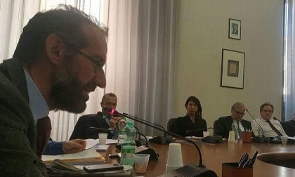 Post alluvione: non bastano gli 11 milioni di euro per l'entroterra imperiese