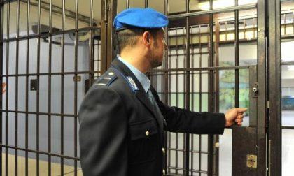 Coronavirus: nelle carceri liguri arriva il triage sanitario