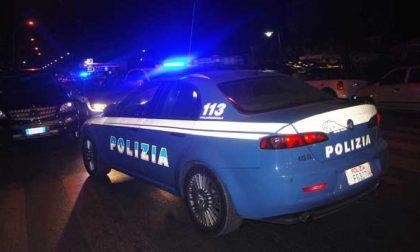 RISSA DAVANTI ALLA CATTEDRALE DI VENTIMIGLIA ALTA: 2 FERITI NON GRAVI/ INDAGA LA POLIZIA