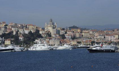 Riprende oggi il processo di Appello per il Porto turistico di Imperia