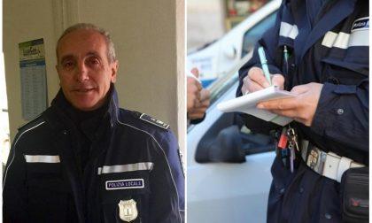 Riva Ligure, otto denunce in Procura e multe per oltre 300mila euro. Il bilancio della polizia locale nel 2016