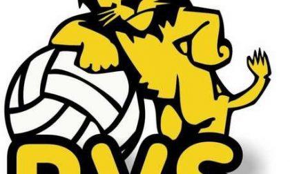SERIE C femminile – Riviera Volley Sanremo espugna Genova e aggancia l'Admo al 5° posto in classifica