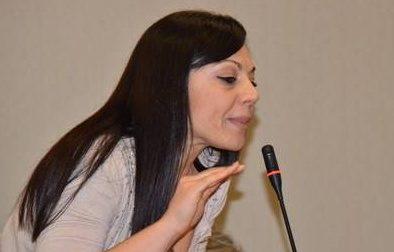 Rogo Ventimiglia: question time di Silvia Malivindi su sicurezza