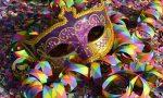 Coronavirus, rimandato il Carnevale del Comitato San Giovanni di Imperia