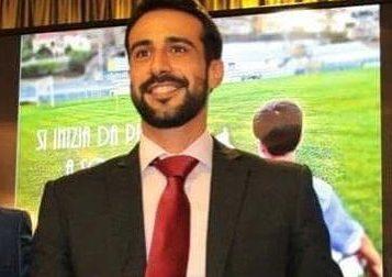 "Sanremese Calcio lancia l'iniziativa ""Man of the Match"""