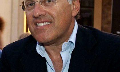 """Sanremo: """"L'informazione e il giornalismo, ai tempi della post-verità, tra regole, abusi e nuove consuetudini"""""""