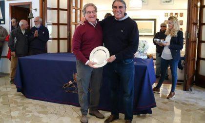Secondo e terzo posto per Bonomo e Picco dello Yacht Club Sanremo all'ultima prova della West Liguria