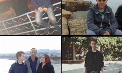 Si terranno in Albania i funerali di Irdi Duda, per volontà della famiglia