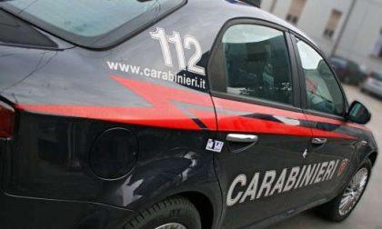 Spaccio di eroina in centro a Sanremo. Arrestato 32enne
