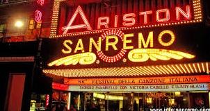 Teatro Cinema Ariston: ecco le pellicole per aspettare il Festival