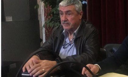 L'assalto alla seconde case a Diano Marina: questionari e controlli a campione
