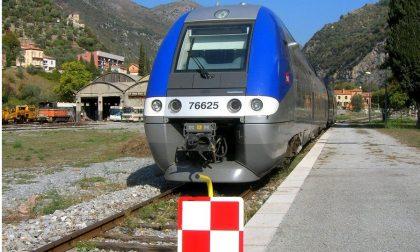 Treni: Cuneo-Ventimiglia, tra Breil e Tenda il servizio ferroviario potrebbe essere sostituito da pullman