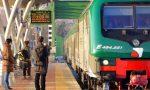 Rinviato l'aumento del biglietto dei treni in Liguria