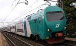 Uomo travolto e ucciso dal treno in galleria a Ventimiglia