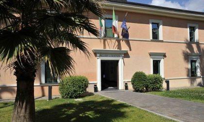 Imperia: offre cinque euro a 14enne per rapporto orale, condannato