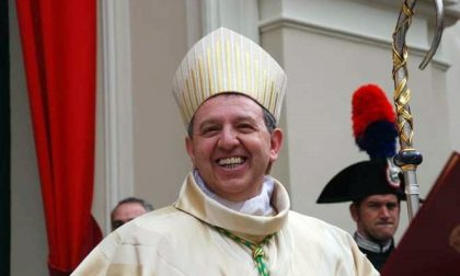 Un incontro interreligioso mercoledì nella sala polivalente della Chiesa di Sant'Agostino