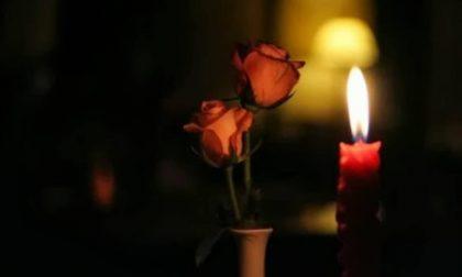 Una vita insieme, muoiono a distanza di poche ore Nicolino e Olghina Rinaldi