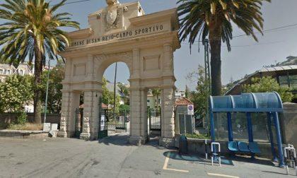 Unione Sanremo vs Jolly Montemurlo: misure di sicurezza speciali per la partita