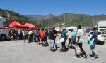 Migranti a Verezzo, la Prefettura annuncia l'arrivo futuro di una decina di uomini