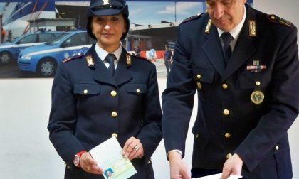 VENTIMIGLIA: ECCO COME LA POLIZIA SCOPRE I DOCUMENTI FALSI/ 3 ARRESTI ALLA FRONTIERA
