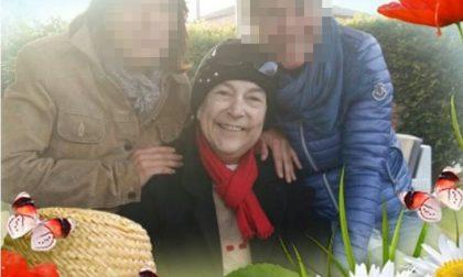 """VENTIMIGLIA PIANGE LAURA CARLIN, 55 ANNI, STORICA FREQUENTATRICE DELLA """"MARGUNAIRA"""""""