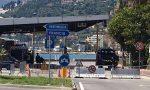 Da mezzanotte di domenica: tampone obbligatorio per entrare in Francia, tranne frontalieri e viaggi essenziali