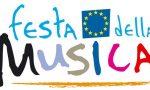 A Sanremo la Festa della Musica dal 20 al 22 giugno