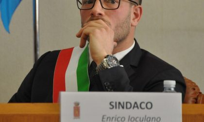 Minacce a Enrico Ioculano: la solidarietà di Giovani Democratici e Cgil