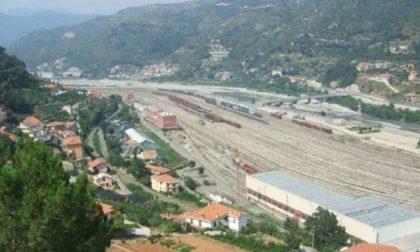 Ventimiglia: Parco Roja in vendita sul sito per il commercio estero: in attesa di investitori stranieri.