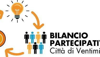 Ventimiglia: ancora dieci giorni per il Bilancio Partecipativo