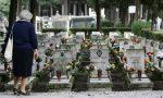 Esumazione delle salme: a Ventimiglia si paga anche a rate